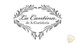 Restaurante La Cantina de A Curtidoría