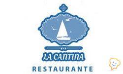 Restaurante La Cantina del Club Nautico