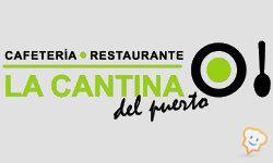 Restaurante La Cantina del Puerto