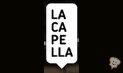 Restaurante La Capella