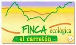 Restaurante La Carreta del Carretón