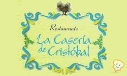 Restaurante La Casería de Cristóbal