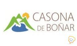 Restaurante La Casona De Boñar