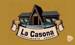 Restaurante La Casona de Sanabria