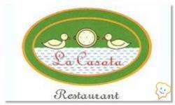 Restaurante La Casota