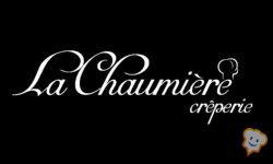 Restaurante La Chaumière