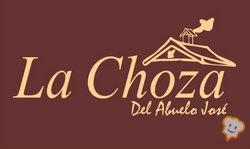 Restaurante La Choza del Abuelo José
