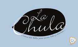 Restaurante La Chula