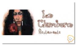 Restaurante La Chumbera