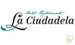 Restaurante La Ciudadela