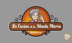 La Cocina De La Abuela | Restaurante La Cocina De La Abuela Maria Granada