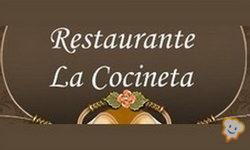Restaurante La Cocineta