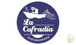 Restaurante La Cofradia
