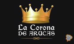 Restaurante La Corona de Arucas