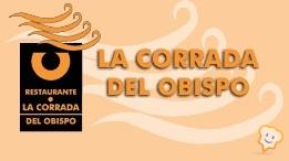 Restaurante La Corrada del Obispo