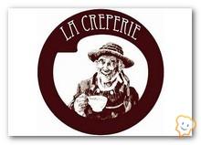 Restaurante La Crêperie
