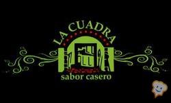 Restaurante La Cuadra