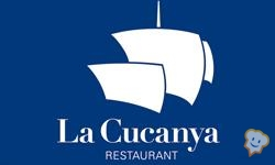 Restaurante La Cucanya - Vilanova