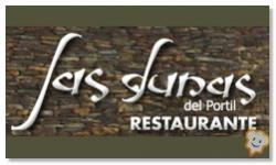 Restaurante La Duna del Portil