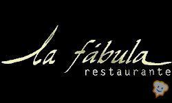 Restaurante La Fábula Restaurante