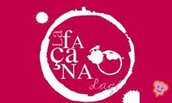 Restaurante La Façana d'Ací