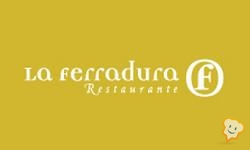 Restaurante La Ferradura