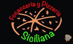 Restaurante La Focacceria Siciliana