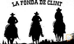 Restaurante La Fonda de Clint