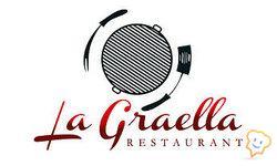 Restaurante La Graella - WikiPark