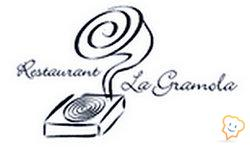 Restaurante La Gramola