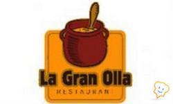 Restaurante La Gran Olla