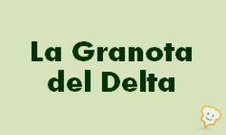 Restaurante La Granota del Delta