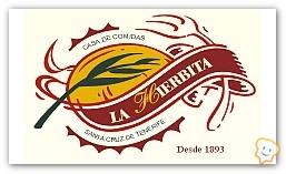 Restaurante La Hierbita