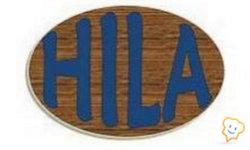 Restaurante La Hila
