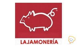 Restaurante La Jamonería