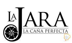 Restaurante La Jara - Gastrobar
