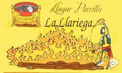 Restaurante La Llariega