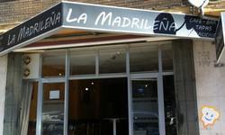 Restaurante La Madrileña