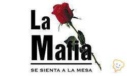 Restaurante La Mafia Se Sienta a la Mesa (Córdoba)