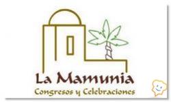 Restaurante La Mamunia