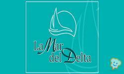 Restaurante La Mar del Delta