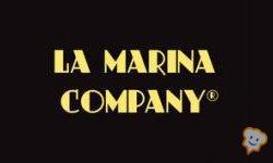 Restaurante La Marina Company