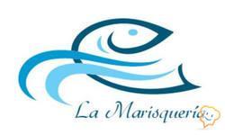 Restaurante La Marisquería
