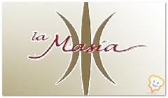 Restaurante La Masia