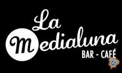 Restaurante La Media Luna
