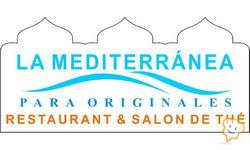 Restaurante La Mediterránea
