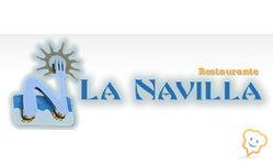 Restaurante La Navilla