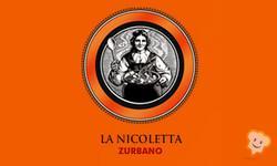 Restaurante La Nicoletta Bilbao