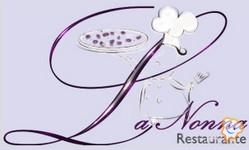 Restaurante La Nonna Restaurante