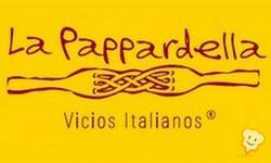 Restaurante La Pappardella
